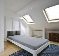 Attic Conversion in Cork Kerry