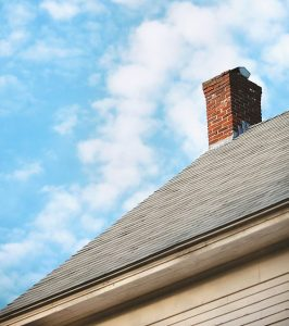 Chimneys Repairs & Rebuilds