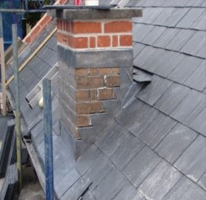 Chimney Repair in Kerry and Cork Limerick
