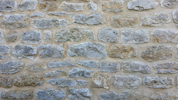 Lime Mortar Plastering Contractor