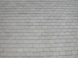 Slate and tiled roofs repaired or installed