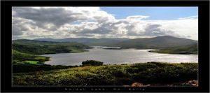 caragh-lake-killorglin-kerry