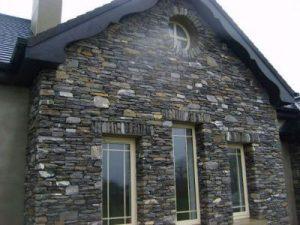 Stonework Contractor Cork Kerry limerick stonework Ireland