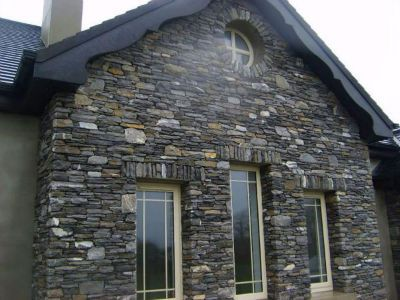 Gallery Wild Atlantic Construction Services In Cork And Kerry