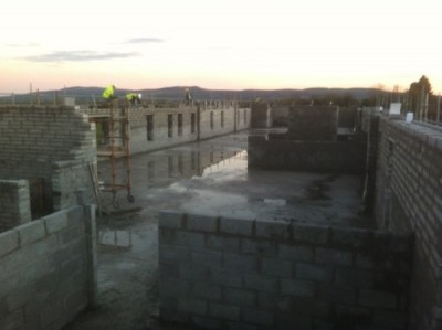 Wild Atlantic Construction Restoration In Kerry And Cork