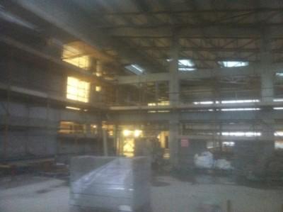 School In Skibbreen West Cork Block Work Construction
