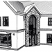 Brickwork Contractor Construction Kerry And Cork