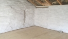 Lime Render Plastering West Cork