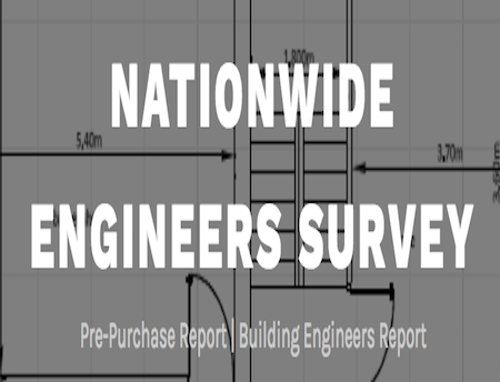 Pre-Purchase Report, Building Engineers