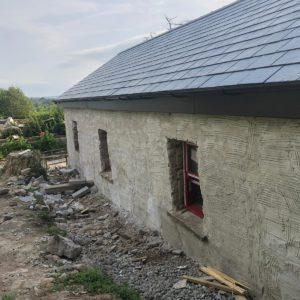 Bullard Tralee Restoration-20190903-WA0013