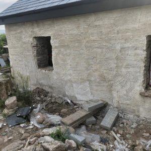 Bullard Tralee Restoration-20190903-WA0015