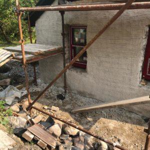 Bullard Tralee Restoration-20190903-WA0017