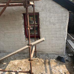 Bullard Tralee Restoration-20190903-WA0018