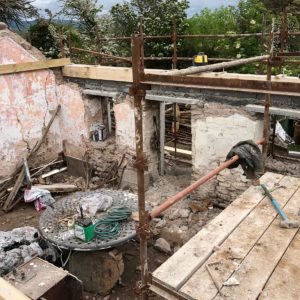 Bullard Tralee Restoration-20190903-WA0019