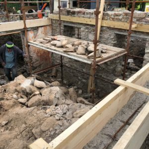 Bullard Tralee Restoration-20190903-WA0020