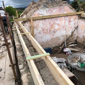 Bullard Tralee Restoration-20190903-WA0021