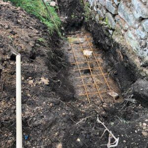 Bullard Tralee Restoration-20190903-WA0022