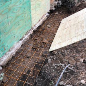 Bullard Tralee Restoration-20190903-WA0023