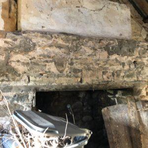 Bullard Tralee Restoration-20190903-WA0024