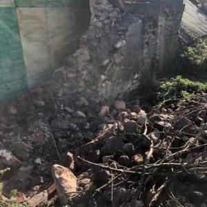 Bullard Tralee Restoration-20190903-WA0027