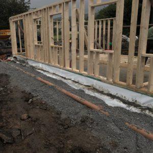 Bullard Tralee Restoration-20190903-WA0029