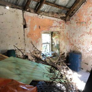 Bullard Tralee Restoration-20190903-WA0030