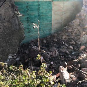 Bullard Tralee Restoration-20190903-WA0031
