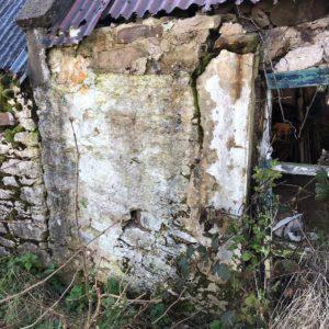 Bullard Tralee Restoration-20190903-WA0032