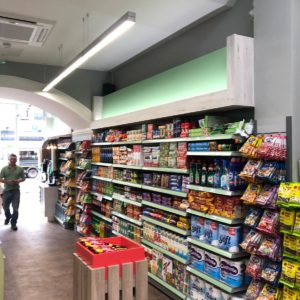New Gala Shop McCurtain Street Cork City-20190903-WA0068