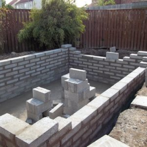 Blockwork-Construction-Extension