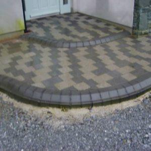 Brick-Paving-Contractors