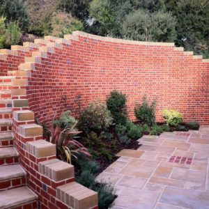 Brickstairs-feature