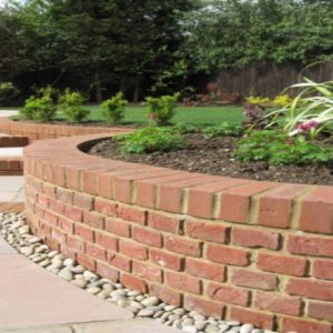 Elevated-Garden-Brickwork
